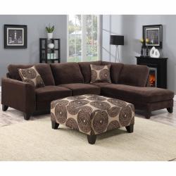 Modern sofa set 5 seatar Manufacturers in Cuttack