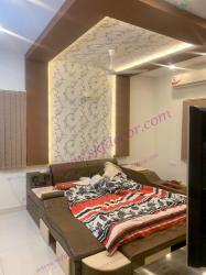 Multifunctional Bed latest design Manufacturers in Ahmedabad