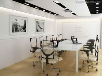 Office Design Manufacturers in Ambala