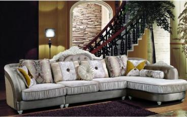 ProCARE European Style Luxury Sofa Manufacturers in Darjeeling