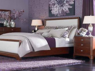 Queen Size Bed Manufacturers in Ahmedabad