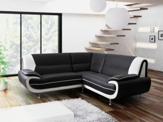 Retro Design Sofas Manufacturers in Indore