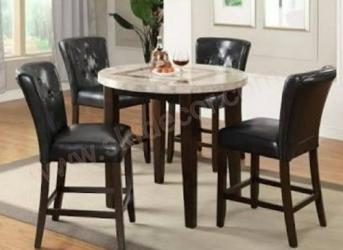 Round Dining Tables Manufacturers in Bhopal