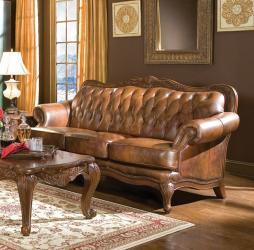 Royal 3 Seatar Sofa Set Manufacturers in East Delhi
