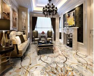 Royal Flooring Manufacturers in Agra
