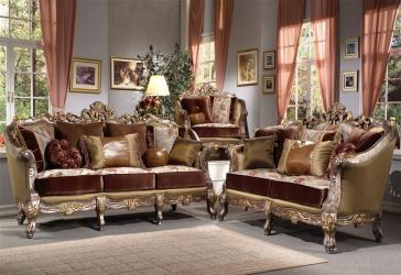 Royal Sofa Set Manufacturers in Varanasi