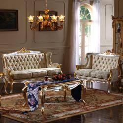 Royal White Sofa Set Manufacturers in Aligarh