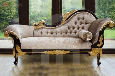 Royal couch Sofa Manufacturers in East Delhi
