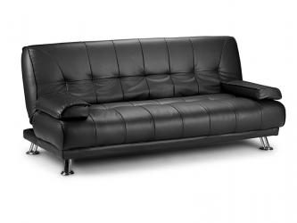 Ruby Sofa Bed Manufacturers in Ahmedabad