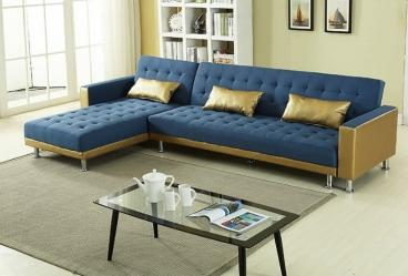 Sectional sofa set Manufacturers in Jalandhar