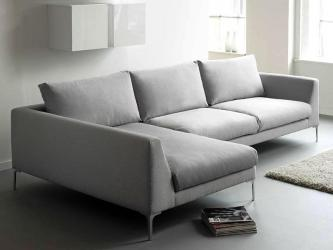 Small Corner Sofas Manufacturers in Indore