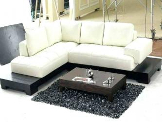 Small Modern Sofa in Delhi