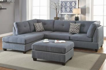 Sofa set manufacturer Manufacturers in Jalandhar