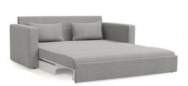 Space Saver Sofa Cum Bed Manufacturers in Cuttack