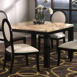 Square Dining Table for Modern Manufacturers in Agra