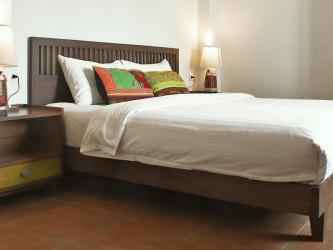 Standard Double Room Manufacturers in Indore