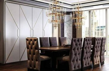 Stylish modern dining table Manufacturers in Ahmednagar