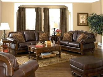 Traditional Sofa Sets Manufacturers in Agra