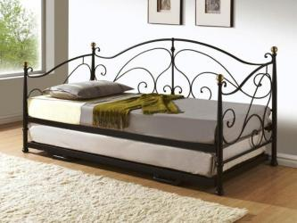 Trundle Beds With Pop Up Trundle Manufacturers in Ambattur