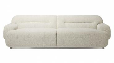 Vast and Comfortable S Couch Manufacturers in Ahmedabad