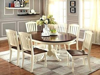Victorian Unique Antique Dining Table Manufacturers in Indore