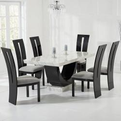 Wooden Dining Table 6 Seatar Manufacturers in Amravati